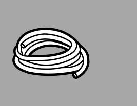 78R Series - Hoses & Filters